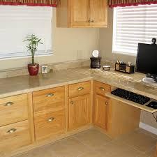 Mobile Upholstery Repair Phoenix by Office Chair Repair Family Handyman