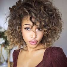 ambre suit curly hair light brown hair color hair pinterest light brown hair