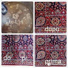 lavaggio tappeti bergamo lavaggio tappeti lavaggio tappeti persiani cremona bergamo