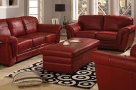 Badcock Living Room Sets Homefurnishings Com Badcock Home Furniture U0026more