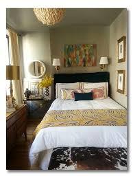 Modern Small Bedroom Interior Design Best 25 Long Narrow Bedroom Ideas On Pinterest Long Bedroom
