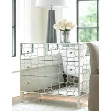 mirrored buffet console table ideas beautiful ottomans