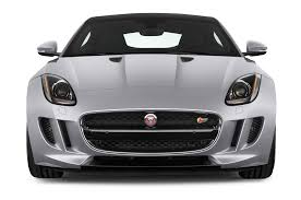 2017 jaguar f type reviews and rating motor trend