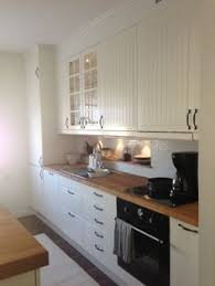 Kitchens Ikea Cabinets Ikea Hittarp Cabinets Could Have Cabinets Hittarp And Drawers