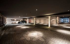image result for residential underground garage underground