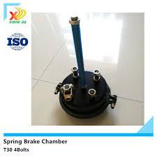 china brake chamber hino truck auto parts nissan truck spare