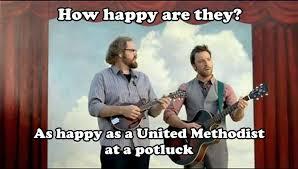 United Methodist Memes - how happy mt mitchell united methodist church