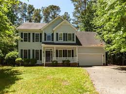 Stonegate Farmhouse 2805 Shofield Ct Raleigh Nc 27615 Recently Sold Trulia