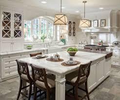 kitchen incredible oak kitchen island ireland bewitch lowes oak