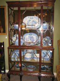 how to display china in a cabinet antiques com classifieds antiques antique furniture antique