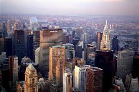 New York Scenery images Regions of new york state jpg