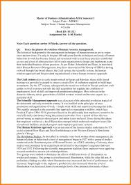 career aspiration sample essay professional goals essay sample professional goals essay