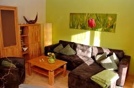 Wohnzimmer Lounge Bar Wohnzimmer Ferienwohnung Haus U0027sinn U0027 Lichkeit