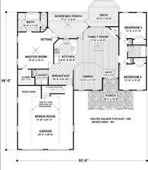 100 ranch house plans with wrap around porch best 25 dream