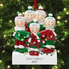 Buy Cheap Christmas Decorations Online India by Personalized Christmas Ornaments Personal Creations