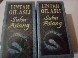 089672673099 agen minyak lintah di bekasi