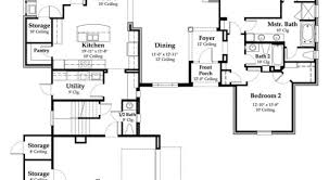 New Orleans Style Home Plans 44 New Orleans Home Plans With Porches Louisiana Style House