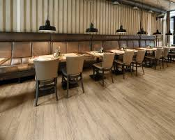 Bevelled Laminate Flooring Expona Bevel Line Luxury Vinyl Tiles In Boardwalk Variety Oak