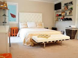 bedroom renovation diggy simmons bedroom makeover on diy network s rev run s