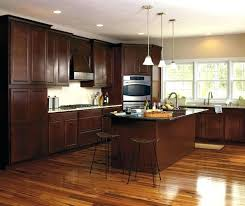 different types of kitchen cabinets types of kitchen cabinets