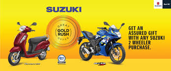 motor website two wheeler manufacturers in india best bikes motorcycles