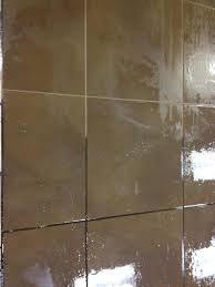 Travertine Floor Cleaning Houston by Tile U0026 Grout Natural Stone Granite Marble Travertine Cleaning