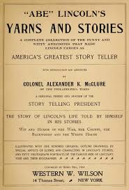 quotes about friendship ending badly lincoln u0027s yarns and stories by alexander k mcclure