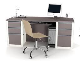 Bestar Corner Desk Home Office Desks Canada Type Yvotube Com