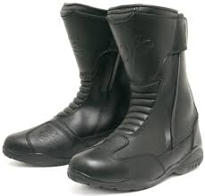 motorbike boots online w2 t fp motorcycle touring boots black gray w2 boots for sale