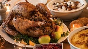 media nbcdfw images 620 349 thanksgiving dinne