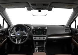 subaru legacy interior 2017 2017 subaru outback dealer serving los angeles galpin subaru