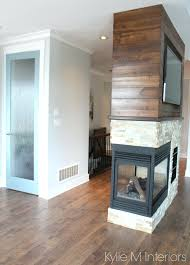 double sided electric fireplace australia two uk gas contemporary
