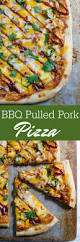 80 best images about summer recipes and bbq recipes on pinterest