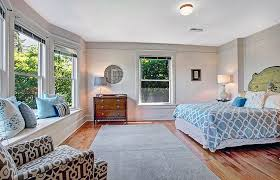 Window Seat Ideas Benches Storage  Cushions Designing Idea - Bedroom window seat ideas