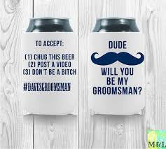 wedding koozie ideas collections of wedding koozie quotes curated quotes