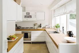 Kitchen Scandinavian Design 35 Warm And Cozy Scandinavian Kitchen Ideas Home Design