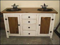 Country Vanity Bathroom Bathroom Vanity 36 Rustic Farmhouse Bathroom Vanity Fh1297