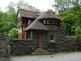 what is your dream house page 3 sherdog forums ufc mma