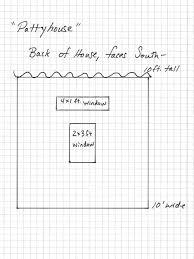 saltbox design jovoto old saltbox u0027the 300 house u0027 challenge 300 house
