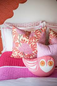 girls pink bedding 393 best bedrooms images on pinterest bedrooms
