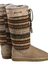 ugg australia gloves sale 9 best clothing shoes images on sheepskin boots