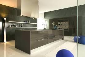 fabricant de cuisine italienne fabricant meuble italien fabricant de cuisine italienne meuble