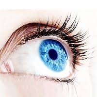 Eyes Are Sensitive To Light Does Eye Color Reveal Health Risks Vision Center Everyday Health