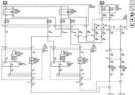 2012 camaro wiring diagram 2012 wiring diagrams instruction