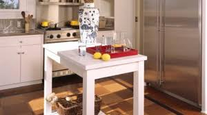 b q kitchen islands the best of free standing kitchen islands b q island units