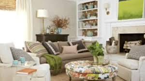 home and garden interior design pictures living room fresh home and garden living rooms room design decor