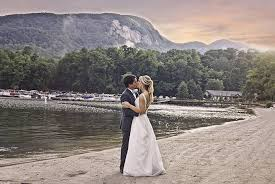 wedding venues in carolina best asheville wedding locations