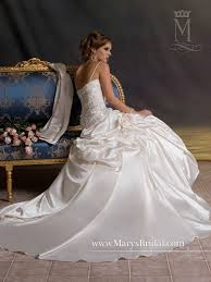 marys bridal marys bridal 5202 wedding dress madamebridal
