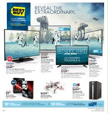 http smart class online best buy weekly ad december 11 17 2016 http www olcatalog