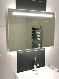bathroom mirrors with storage ideas bathroom mirror with storage home decoration